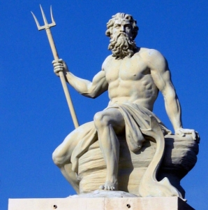 Difference_Between_Neptune_Poseidon_Image2