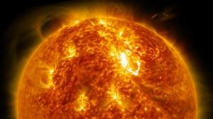 THE_SUN.0