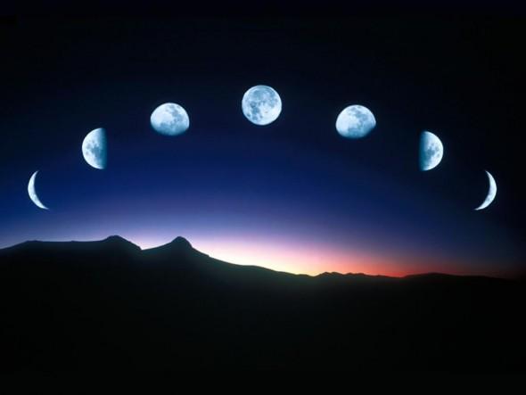 moon-phases-e1356985488162