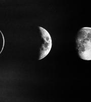 ירח שחור - כל מה שצריך לדעת על ירח שחור  [ירח בטל, ירח סרק] טבלה מעודכנת עד  חודש יולי 2020