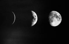 ירח שחור אימג'