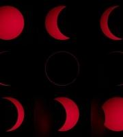 ירח שחור - כל מה שצריך לדעת על ירח שחור  [ירח בטל, ירח סרק] טבלה מעודכנת עד יוני 2018