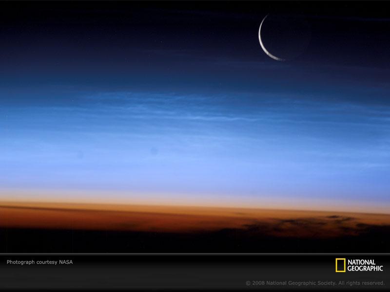 moon-limb-iss007e10974-sw
