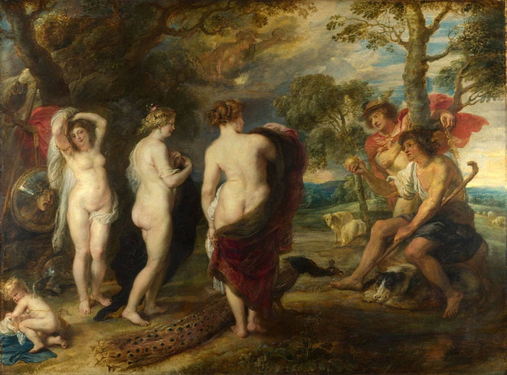 1280px-Rubens_-_Judgement_of_Paris