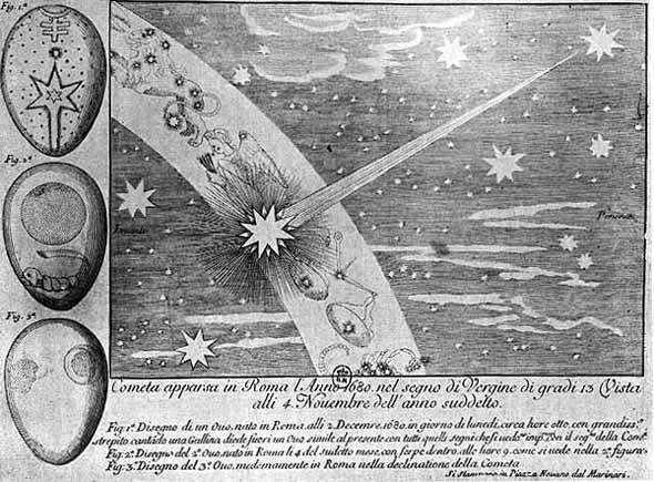 engraving-of-a-comet-crashing-into-the-zodiac-1680-clichc3a8-bibliothc3a8que-nationale-de-france-paris