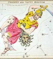 בין כוכבי שבת,  גלקסיה ומיתולוגיה - חלק א'.