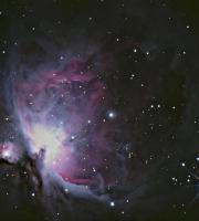 בין כוכבי שבת, גלקסיה ומיתולוגיה- פרק ג'