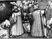 pnei-hashamaim2-180x135[1]