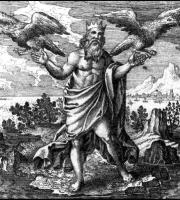 יופיטר[כוכב צדק] במזל מאזניים מה:9.9.16, איך הוא ישפיע עלינו ועל  כל המזלות?