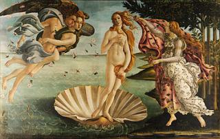 375px-Sandro_Botticelli_-_La_nascita_di_Venere_-_Google_Art_Project_-_edited