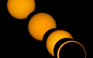 eclipse-annular-5-20-2012-red-bluff-california-Brocken-Inaglory-e1470741373680
