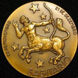 sagittaris-coin