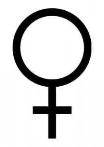 simbolo-femmina-t25554-212x300