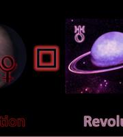 אסטרולוגיה על אוראנוס ופלוטו - מה צפוי לנו בהשפעתם -  פרק א'