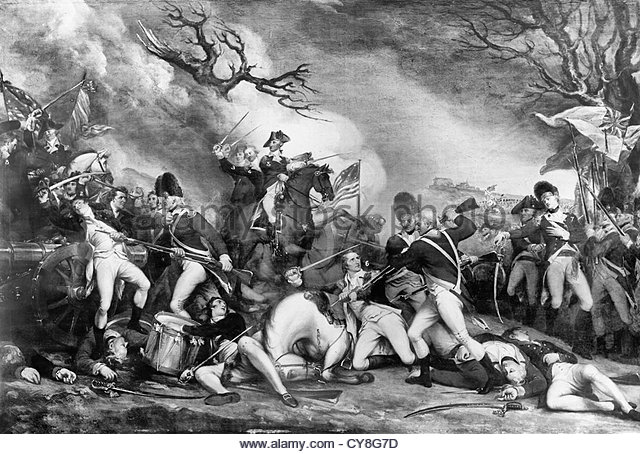 battle-of-princeton-january-1777-usa-revolutionary-war-cy8g7d
