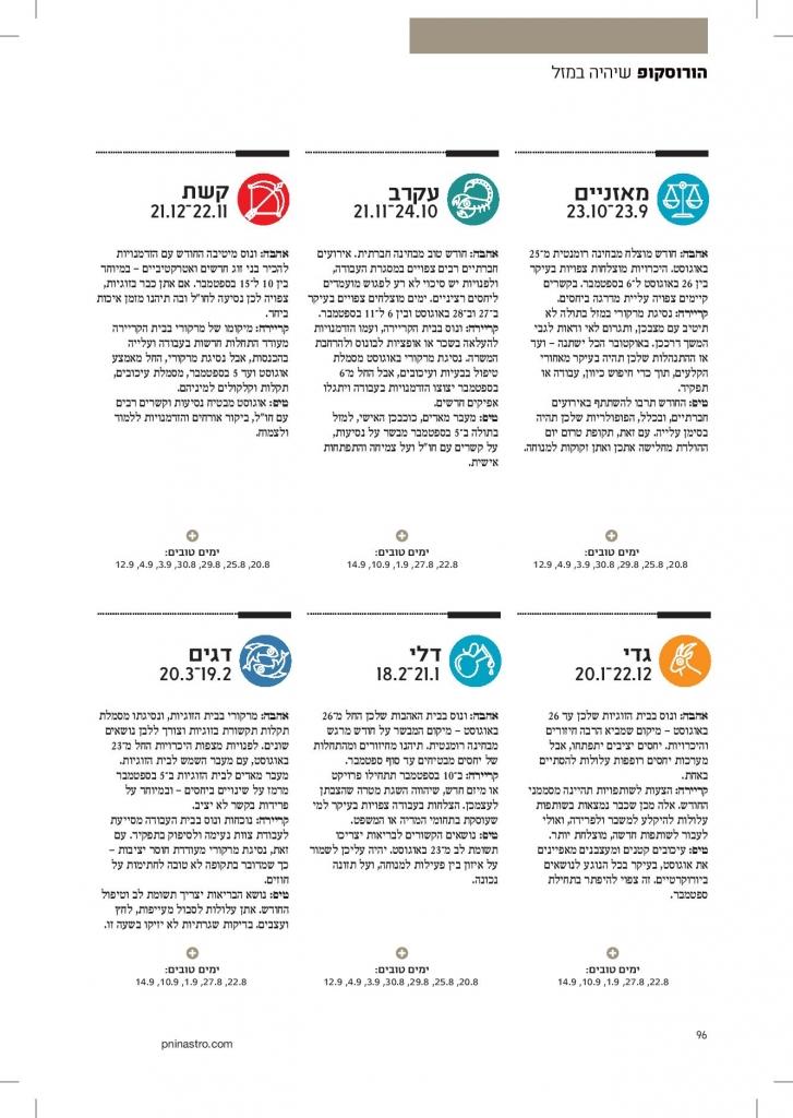 096-page-001מאזניים ספט