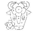 AST_043-02
