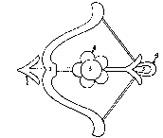 AST_043-09