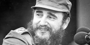 קסטרו