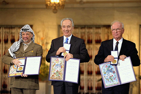 Flickr_-_Government_Press_Office_(GPO)_-_THE_NOBEL_PEACE_PRIZE_LAUREATES_FOR_1994_IN_OSLO.