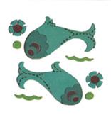 מזל דגים הורוסקופ לשנת 2021-2020